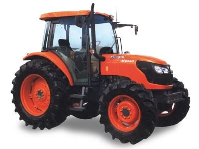 Vitaltech Cz Zahradni Traktory Dilenske Naradi Travni Sekacky